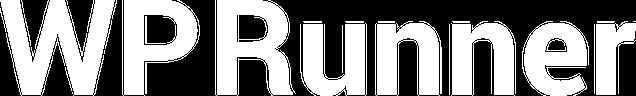 WP Runner